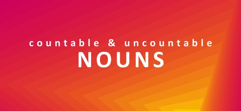 countable and uncountable nouns in twi