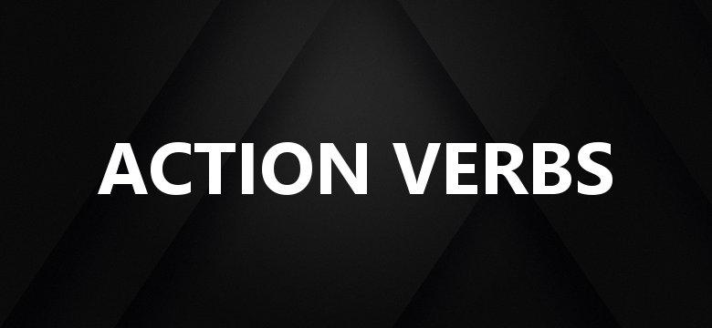 twi action verbs, akan twi verbs