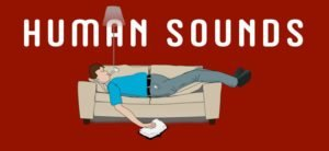 Human sounds in Twi, human sounds in Akan